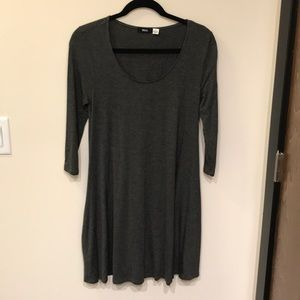 BDG swing dress!
